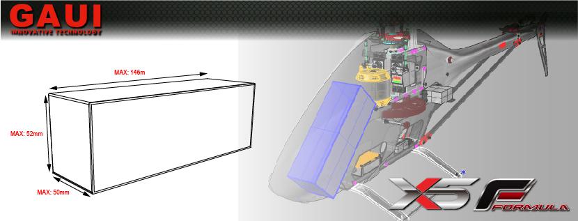 x5f-dimension-01