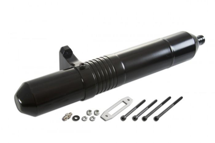849003- T-10排氣管