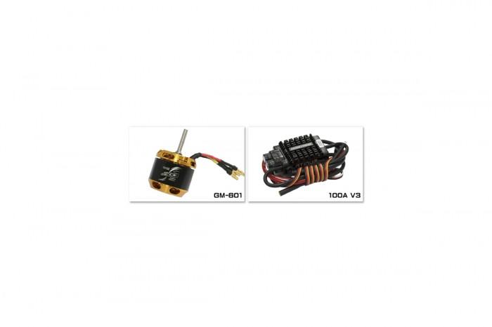 058003-電裝組合包C(適用 X5)