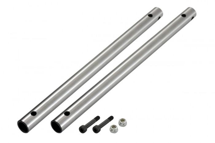 072210-主軸組198mm(適用 NX7)