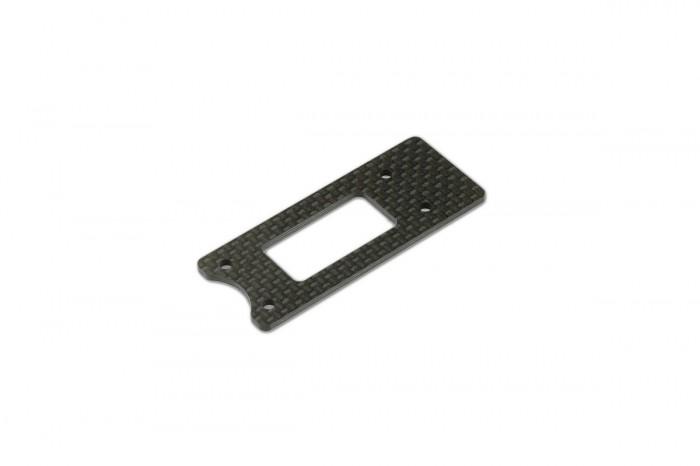 073003-機身隔板(A)(適用 NX7)