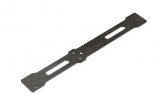 073004-機身隔板(B)(2mm)(適用 NX7)