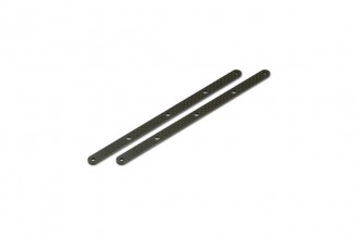 073008-碳纖油箱固定片(2mm)(for NX7)