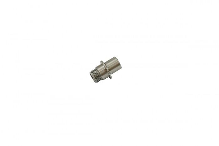 073211-離合器罩軸套(適用 NX7)