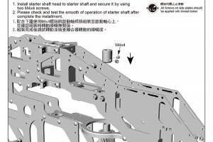 073218_Assembly Instructions-1