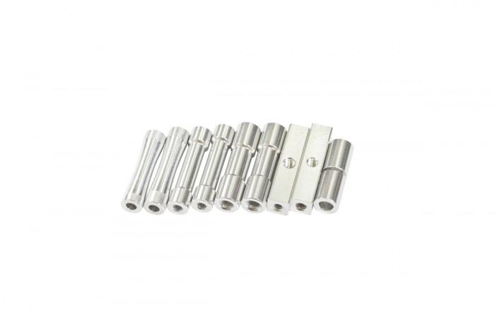073238-機身鋁柱包(適用 NX7)