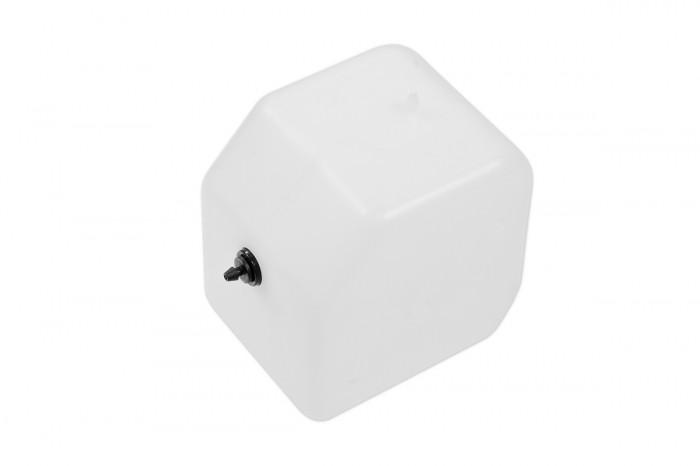 073402-油箱(660cc 22oz)(適用 NX7)
