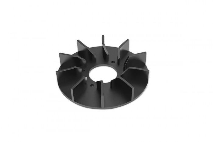 073403-風扇(適用 NX7)