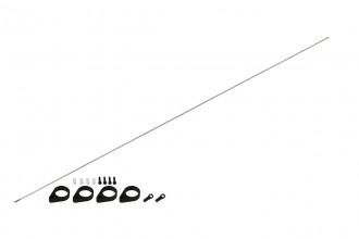 075207-尾拉桿組(適用 NX7)