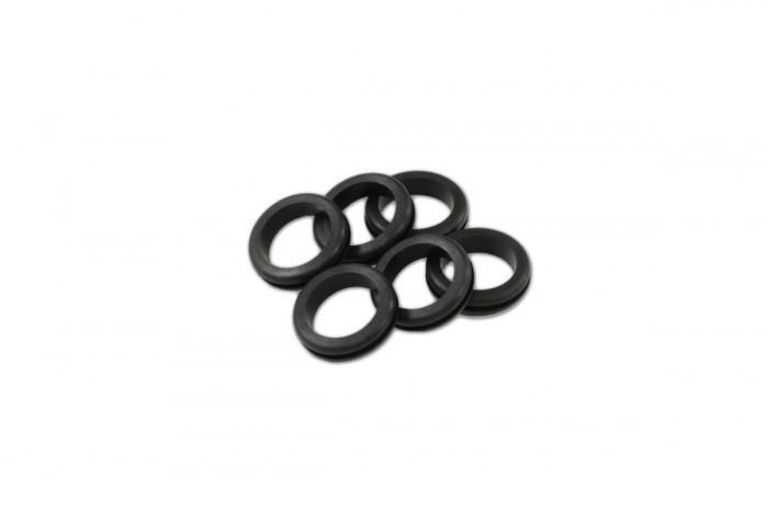 0Z1303-橡膠墊圈x6個