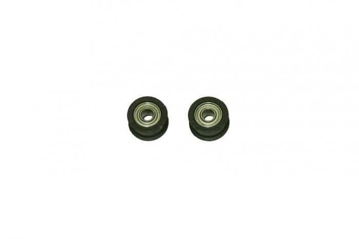 023213-附軸承皮帶導輪