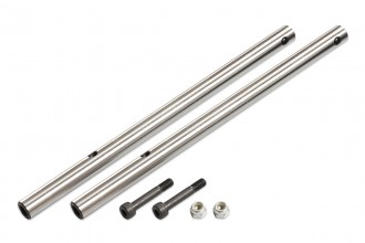 051257-主軸175mm (適用 R5)