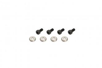 051259-橫軸螺絲及墊片
