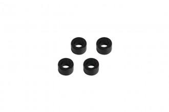 051451-橫軸橡皮墊(硬度95)(適用R5)