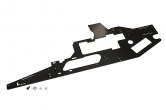 053031-碳纖側板(2mm)(適用 R5)
