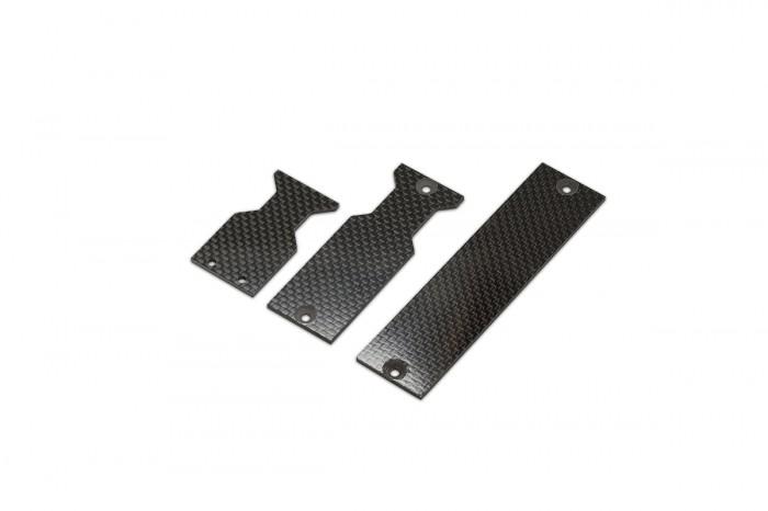 053032-碳纖隔板組(2mm)(適用 R5)