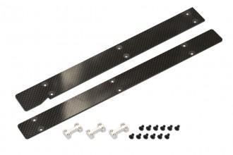 053034-碳纖電池板組(2mm)(適用 R5)