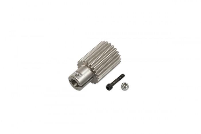 053271-21T副齒輪(適用 R5)
