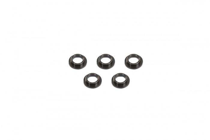 053282-皮帶齒軸襯墊(適用 R5)