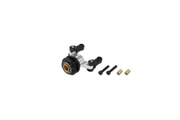 0A3007-CNC雙推螃蟹夾座(適用 X4II,NX4,X5,R5)