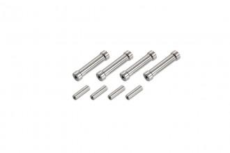 057202-機身鋁柱包(適用 R5)
