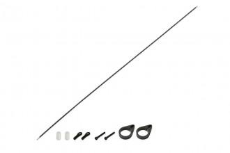 055247-尾拉桿組(適用 R5)