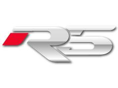 R5 系列