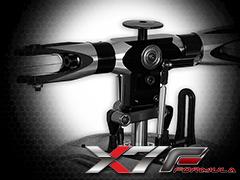 X7 FORMULA 主旋翼頭