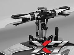X7 主旋翼頭