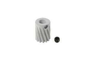 034214-13T 陶瓷馬達齒(孔徑3.5mm)