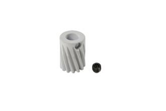 034216-12T 陶瓷馬達齒(孔徑3.5mm)