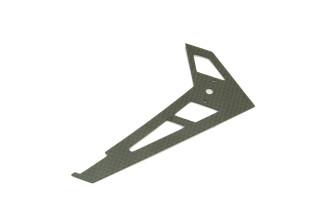 035003-碳纖尾翼 (適用 X3L)