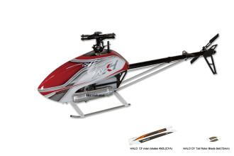 040222-NX4 Kit(50 Type)