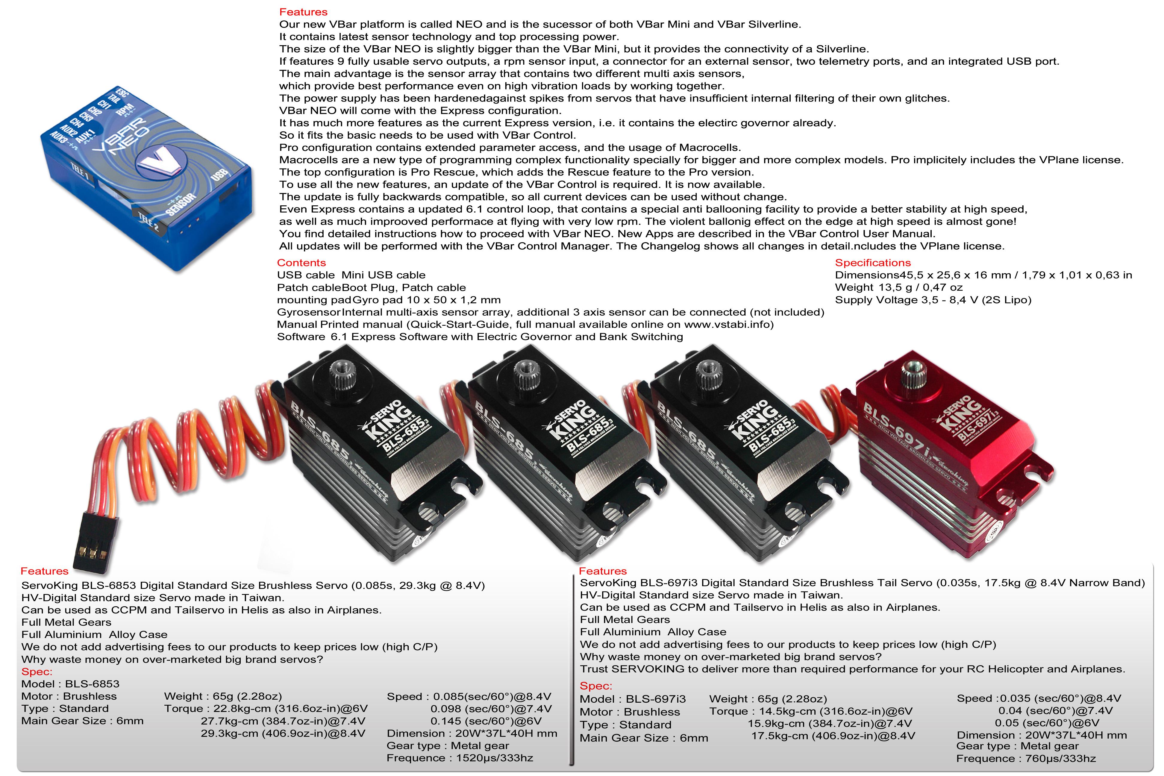 0A8011-電子控制組合包 B (扭力型)