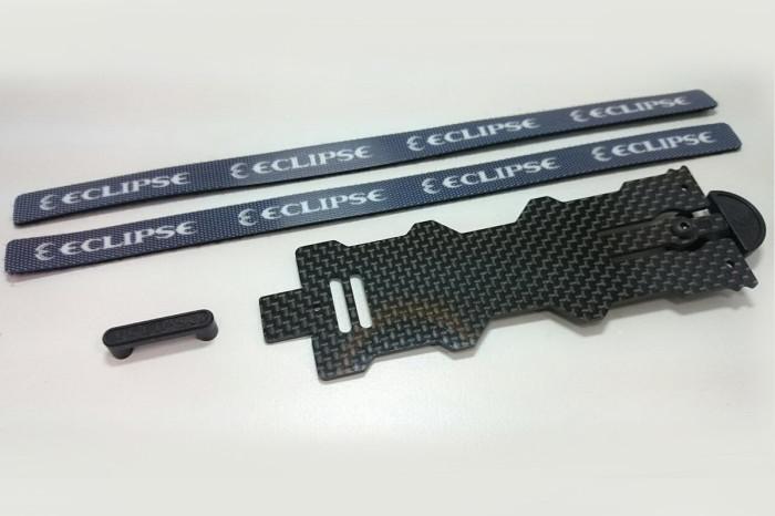 E28105-Eclipse 280 電池板組