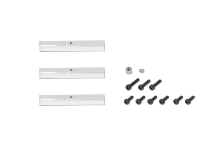034211-底板鋁柱包(適用 X3L)