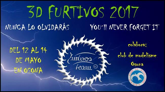 Furtivos 2017-00