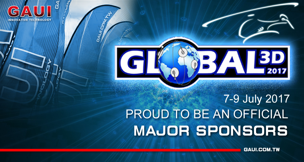 global3d-Major Sponsors_1064x567