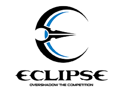 Eclipse 系列