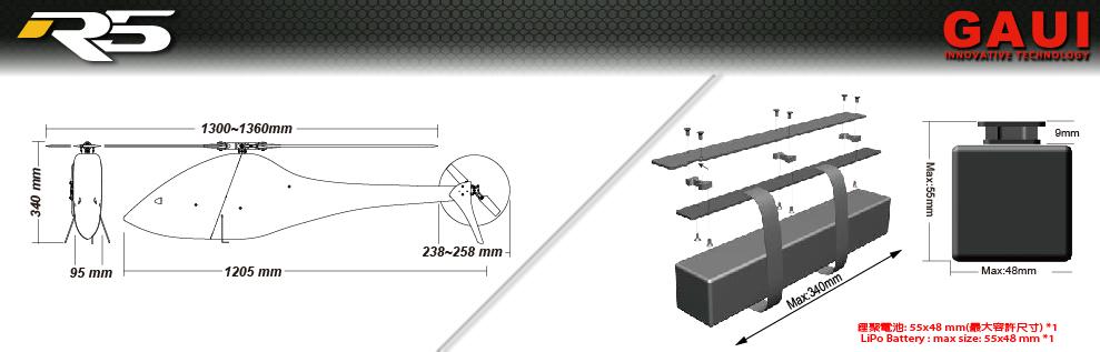 R5+Dimension-2-01