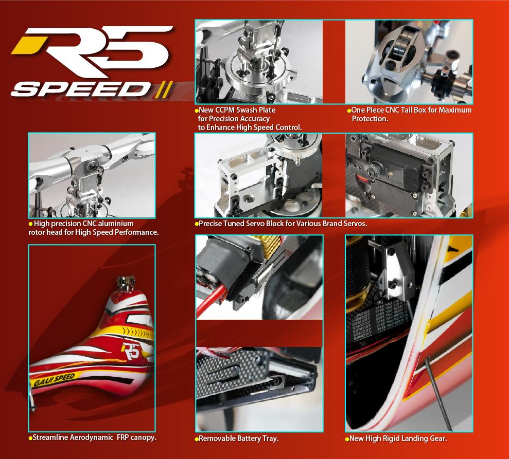 R5+SPEC-2-01